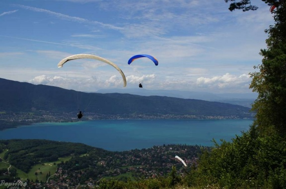 2011 Annecy Paragliding 173