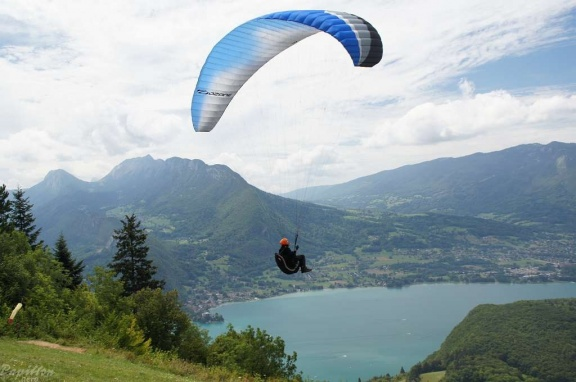 2011 Annecy Paragliding 174