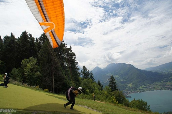 2011 Annecy Paragliding 176