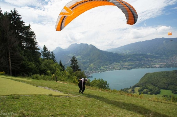 2011 Annecy Paragliding 177