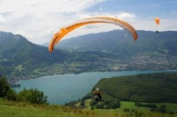 2011 Annecy Paragliding 178