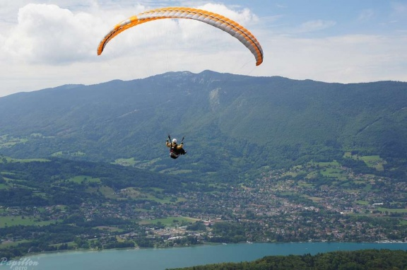 2011 Annecy Paragliding 179