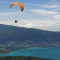 2011 Annecy Paragliding 180