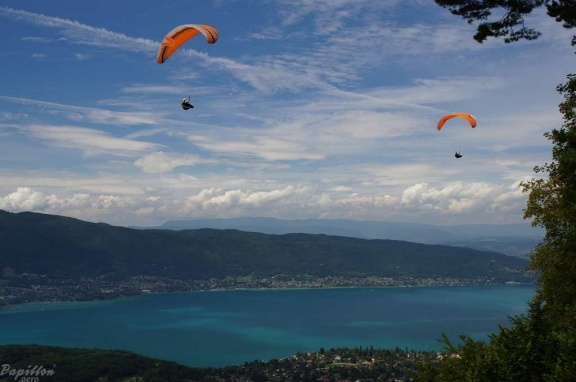 2011 Annecy Paragliding 181