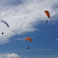 2011 Annecy Paragliding 182