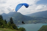 2011 Annecy Paragliding 185
