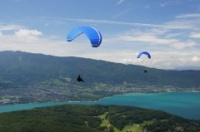 2011 Annecy Paragliding 186