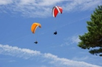 2011 Annecy Paragliding 187