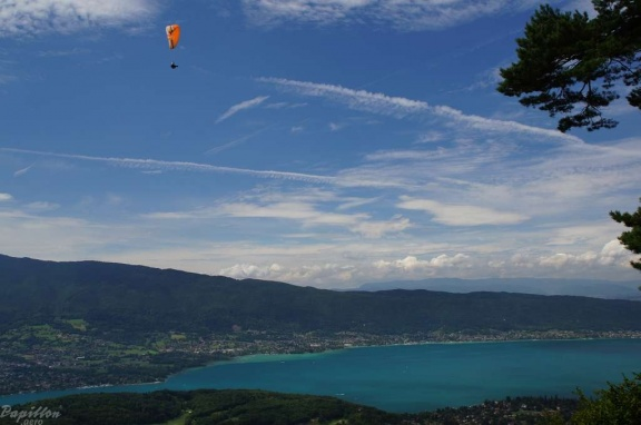 2011 Annecy Paragliding 188