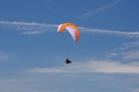2011 Annecy Paragliding 189