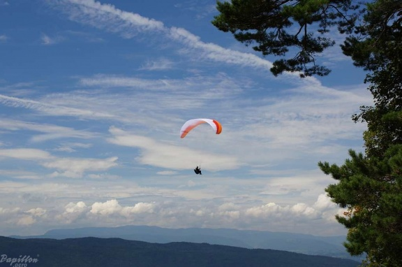 2011 Annecy Paragliding 190
