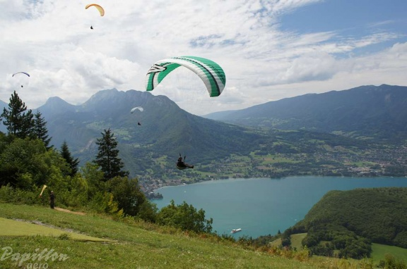 2011 Annecy Paragliding 191