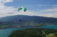 2011 Annecy Paragliding 192
