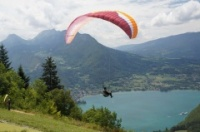 2011 Annecy Paragliding 195