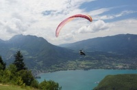 2011 Annecy Paragliding 196