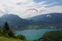 2011 Annecy Paragliding 197