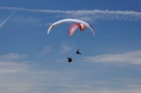 2011 Annecy Paragliding 198