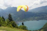 2011 Annecy Paragliding 199