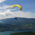 2011 Annecy Paragliding 200