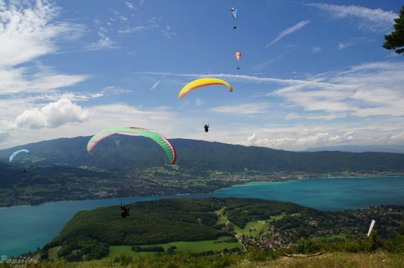 2011 Annecy Paragliding 201