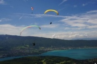 2011 Annecy Paragliding 202