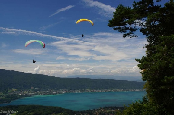 2011 Annecy Paragliding 203