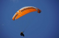 2011 Annecy Paragliding 204