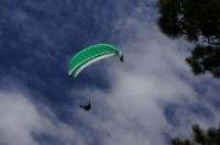 2011 Annecy Paragliding 205