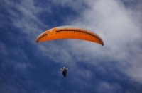 2011 Annecy Paragliding 206