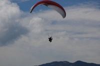 2011 Annecy Paragliding 207