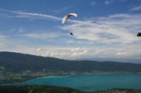 2011 Annecy Paragliding 209