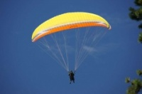 2011 Annecy Paragliding 210