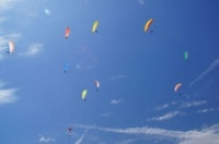 2011 Annecy Paragliding 211