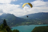 2011 Annecy Paragliding 214