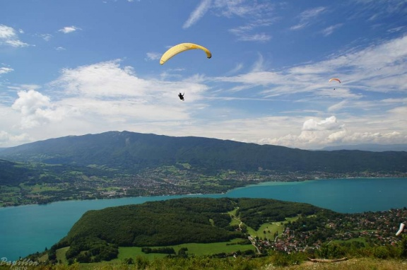 2011 Annecy Paragliding 215