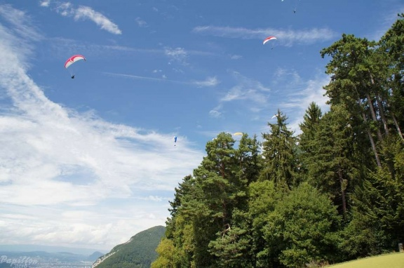 2011 Annecy Paragliding 216