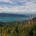 2011 Annecy Paragliding 217