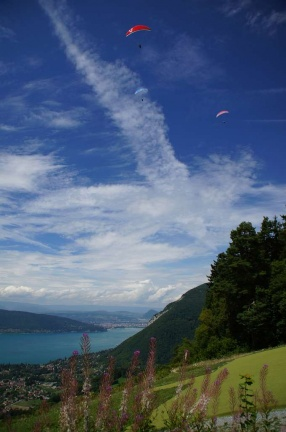 2011 Annecy Paragliding 218
