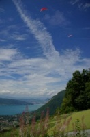 2011 Annecy Paragliding 219