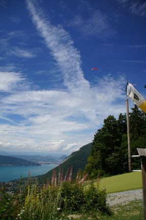 2011 Annecy Paragliding 220