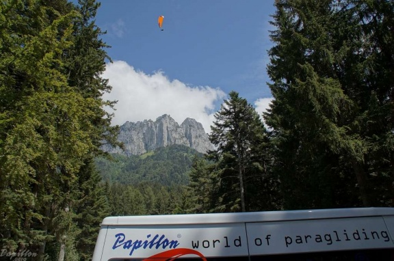 2011 Annecy Paragliding 221