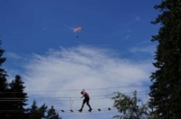 2011 Annecy Paragliding 224