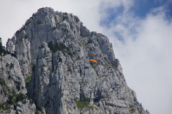 2011 Annecy Paragliding 226