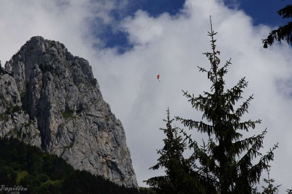 2011 Annecy Paragliding 227