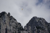 2011 Annecy Paragliding 230