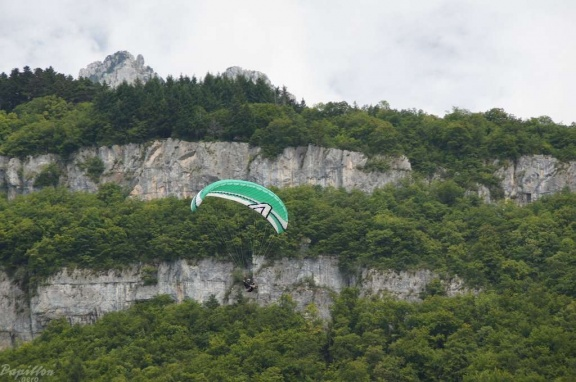 2011 Annecy Paragliding 232