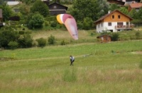 2011 Annecy Paragliding 233