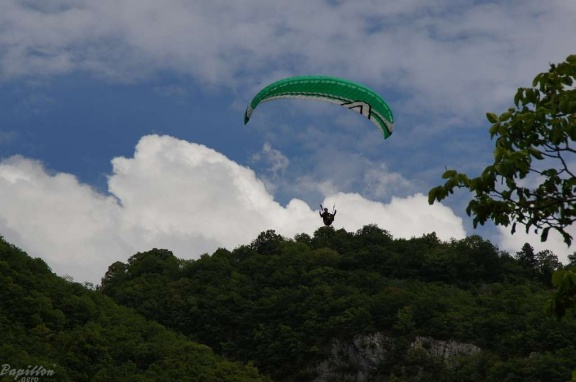 2011 Annecy Paragliding 234