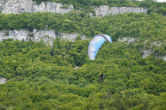 2011 Annecy Paragliding 235
