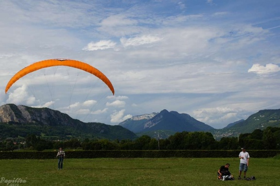 2011 Annecy Paragliding 236